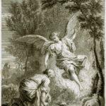 dono degli angeli e data di nascita