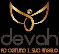 Devah